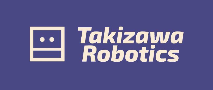 TakizawaRoboticsLLC